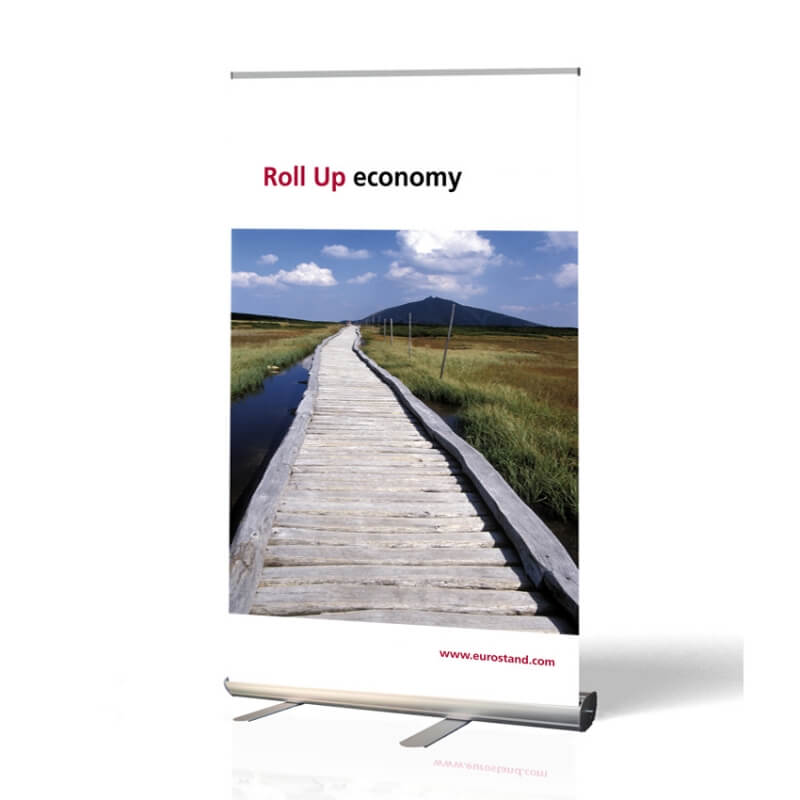 Roll Up economy 120