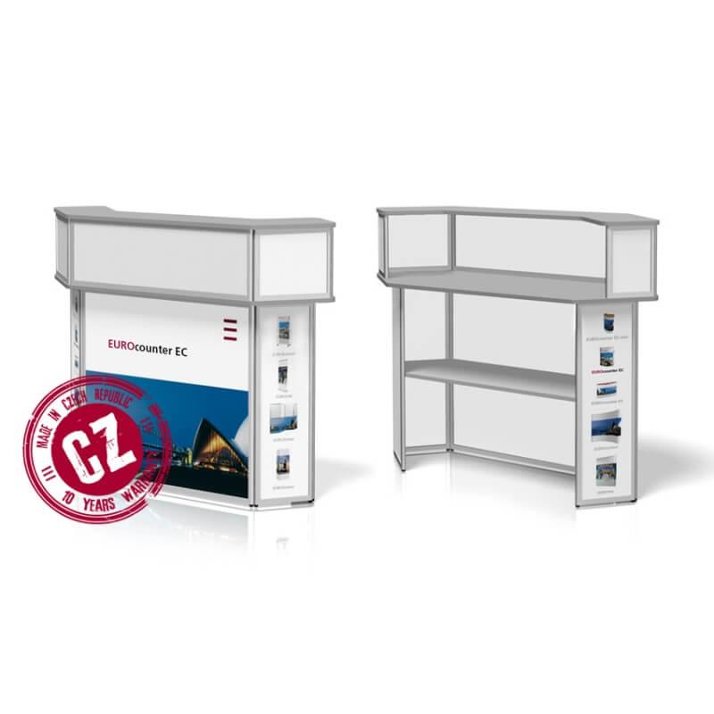 Prezentační stolek EC-5