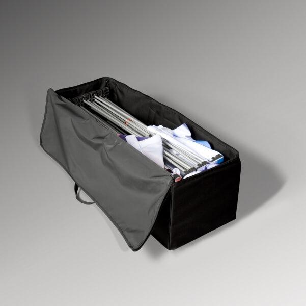 Transportní taška EUROtex