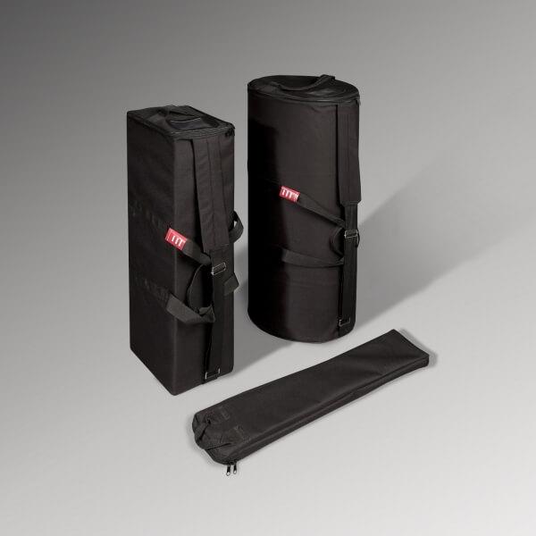 Transportní tašky pro EUROTower